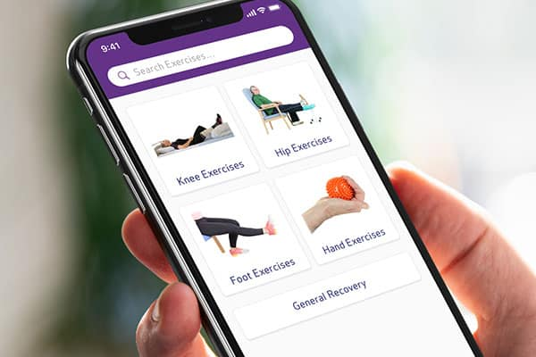 Pocket Physio | Download now